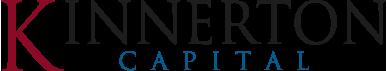 Kinnerton Capital Logo